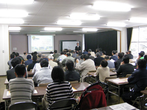 100220pv_fukuchiyama.jpg