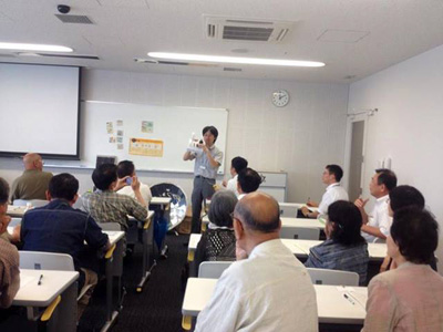 140713kenshu_fukuchiyama02_s.jpg