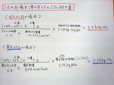 140731mizudashi02_s.jpg