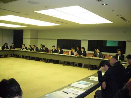 会議風景�C.JPG