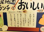 写真 1 (1).JPG