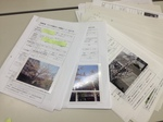 sakura-sheets04162013.JPG