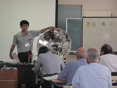 solar cooker.jpg
