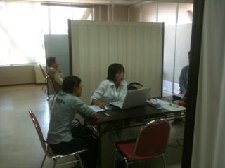 image-20111020133546.png